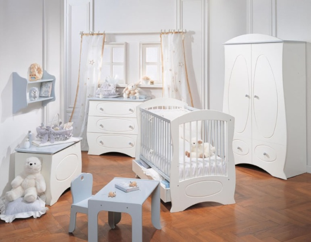 armoire ikea bebe apartment goals drawers how to make a small feel huge - Armoire Chambre Fille Pas Cher