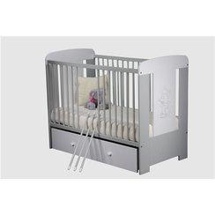 chambre bébé fille pas cher ikea