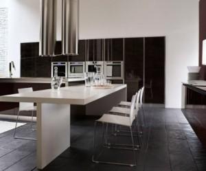 cuisine deco design