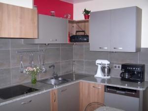 cuisine decoration 2010