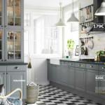 cuisine decoration 2013