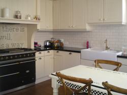 Cuisine decoration interieur - Decoration interieur cuisine ...