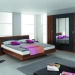 deco chambre a coucher 2012