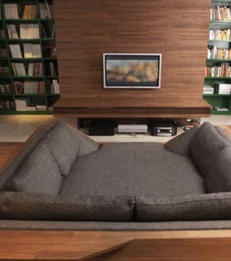 3 univers deco chambre a coucher cosy - Deco Chambre A Coucher Cosy