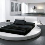 deco chambre a coucher design