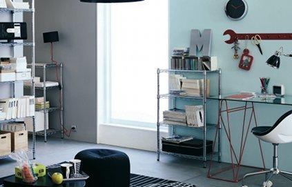 peinture chambre ado fille chambre garcon gris d coration b garon turquoise - Couleur Peinture Chambre Ado Garcon
