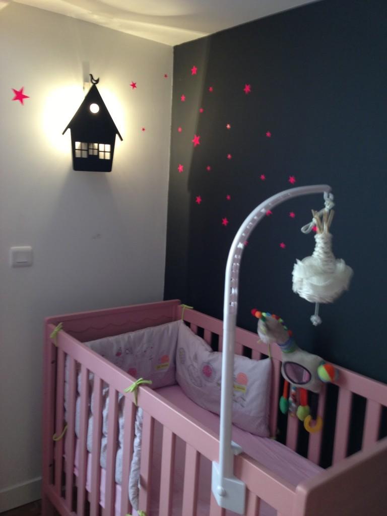 Chambre design b b pas cher - Magasin decoration pas cher ...