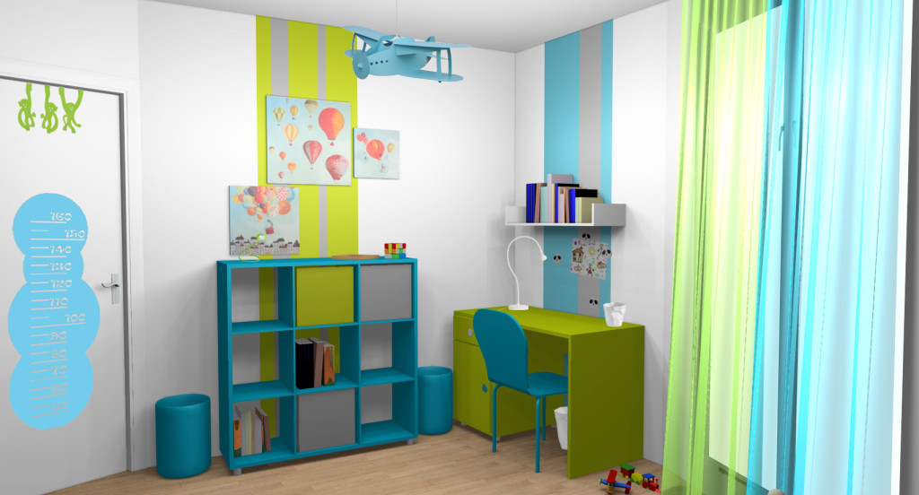 peindre chambre bb 39 chambre bebe peinture murale clermont ferrand u2013 andre berley. Black Bedroom Furniture Sets. Home Design Ideas
