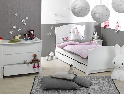 deco chambre bebe mixte pas cher. Black Bedroom Furniture Sets. Home Design Ideas