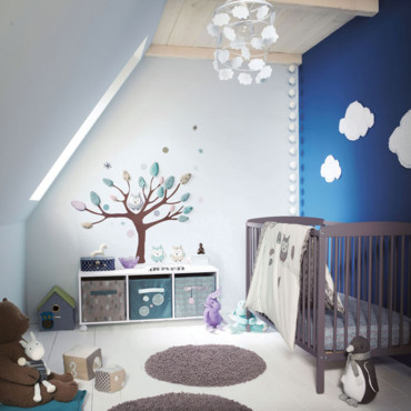 Awesome Vertbaudet Deco Chambre Bebe Images - lalawgroup.us ...