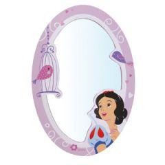 Deco chambre fille princesse disney for Deco chambre fille princesse