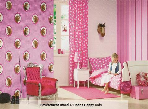 chambre enfant chevaux articles deco theme chevaux. Black Bedroom Furniture Sets. Home Design Ideas
