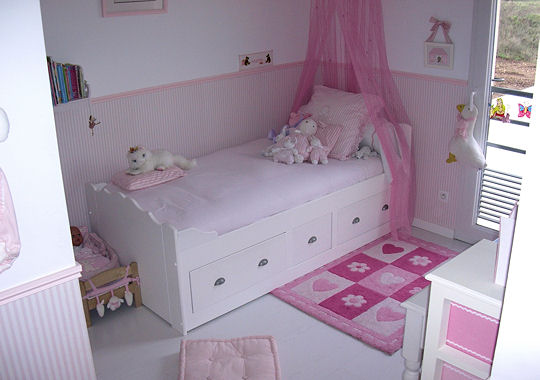 Dcoration Chambre Fille 8 Ans. Excellent Photo Deco Chambre Fille ...