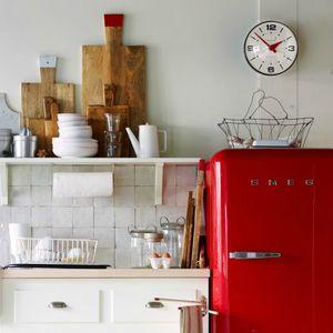 Deco cuisine retro pas cher - Decoration cuisine pas cher ...