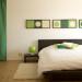 déco chambre à coucher couleurs
