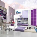 d co chambre ado fille 16 ans. Black Bedroom Furniture Sets. Home Design Ideas