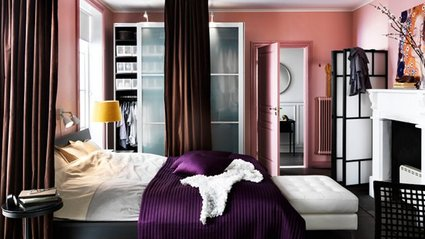 d co chambre ado fille 16 ans. Black Bedroom Furniture Sets. Home Design Ideas