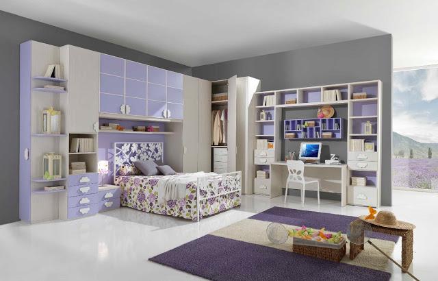 Idee Rangement Chambre Ado Fille : Decoration Chambre Ado Fille Ikea  Pin chambre ado fille juniorama on