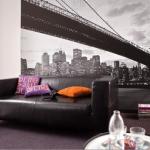 D co chambre ado gar on new york - Chambre ado new york garcon ...