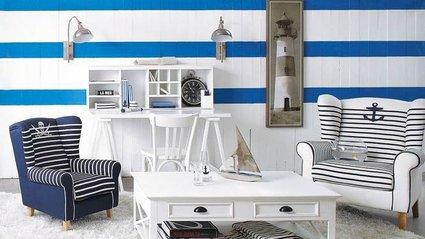 dco chambre adulte bord de mer - Decoration Chambre Adulte Bord De Mer