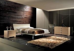 Best Deco Moderne Chambre Adulte Idees - Idées décoration intérieure ...