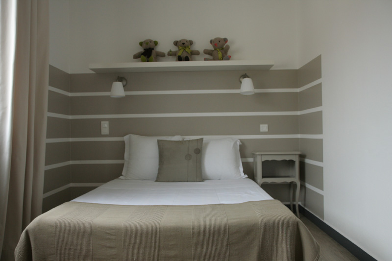 d233co chambre adulte cosy