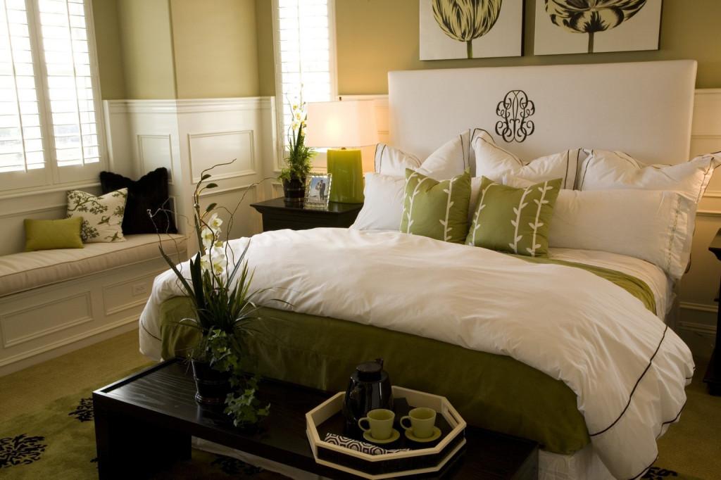 D co chambre nature d co sphair - Decoration chambre nature ...