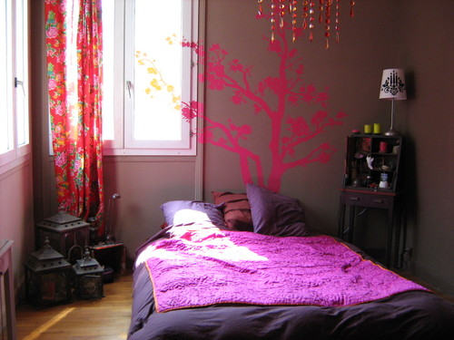 D co chambre adulte photo - Deco chambre adulte photo ...