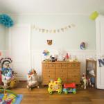 déco chambre bébé blog