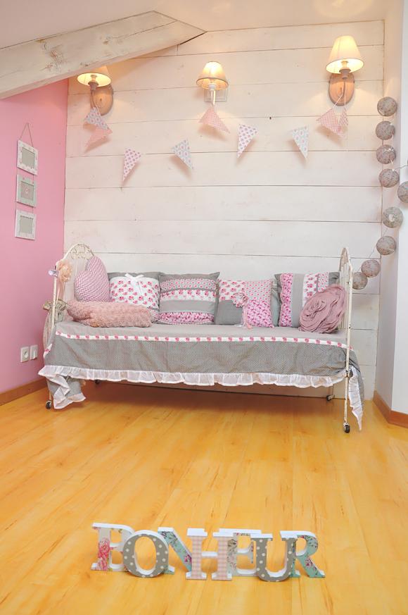 d co chambre b b nature. Black Bedroom Furniture Sets. Home Design Ideas