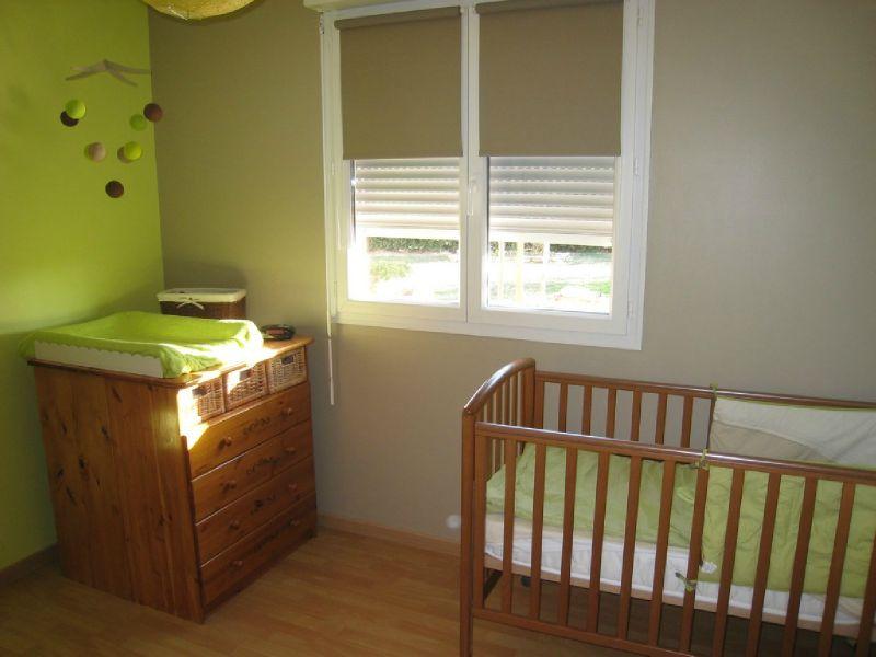 d233co chambre b233b233 vert anis