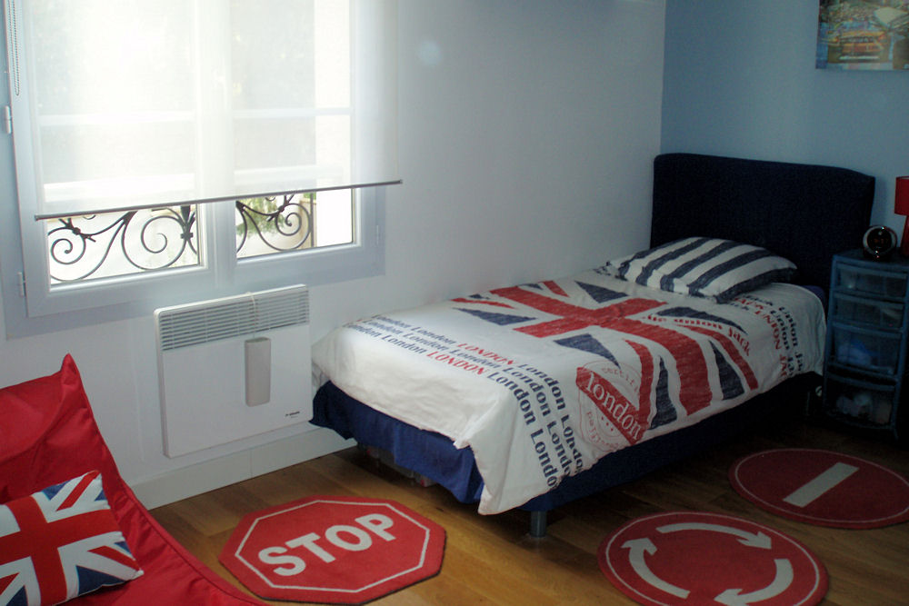 d co chambre gar on 10 ans. Black Bedroom Furniture Sets. Home Design Ideas