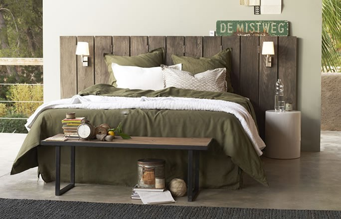 Beautiful Deco Chambres Contemporary - Sledbralorne.com ...