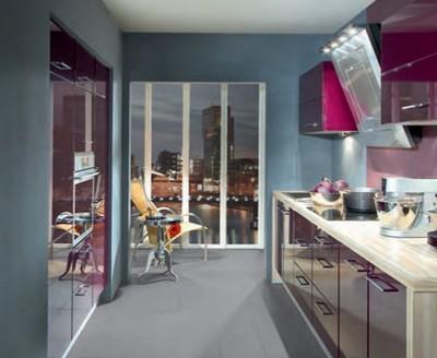 deco cuisine pas cher meilleures images d 39 inspiration pour votre design de maison. Black Bedroom Furniture Sets. Home Design Ideas