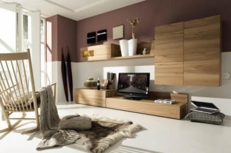 Dco Salon Taupe Et Blanc Cool Deco Taupe Deco Salon Couleur Taupe
