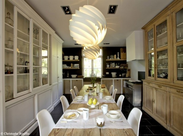 d co salon salle manger design. Black Bedroom Furniture Sets. Home Design Ideas