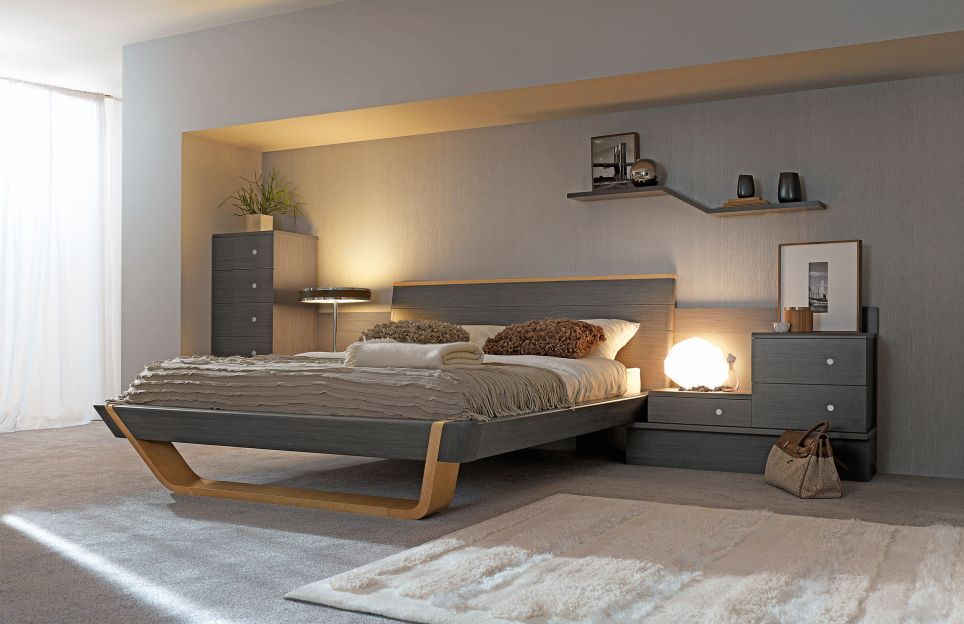 Best Decoration Chambres A Coucher Adultes Images  Design Trends