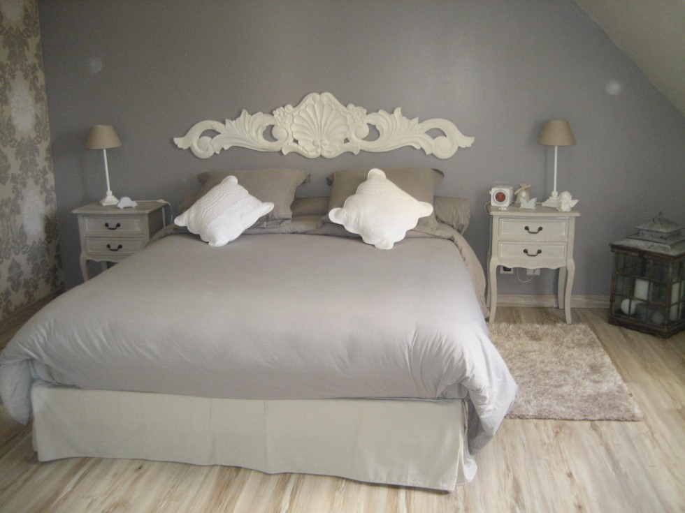 Chambre Adulte Parme. Top Good Chambre Couleur Parme Le Blog Belmon ...
