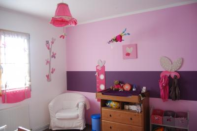 idee deco chambre bebe fille photo with idee deco chambre bebe fille photo