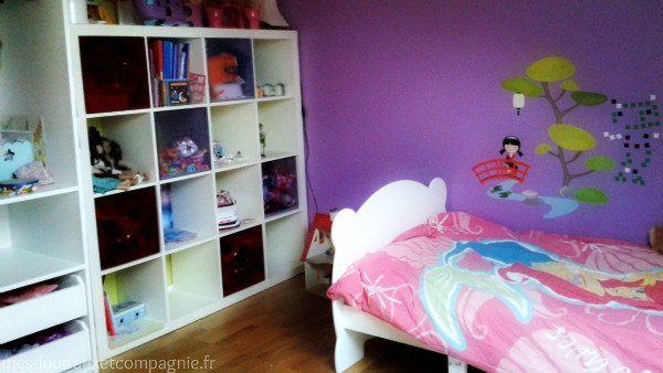 decoration chambre ado fille ikea ikea chambre ado fille rose lombards - Decoration Chambre Ado Fille Ikea