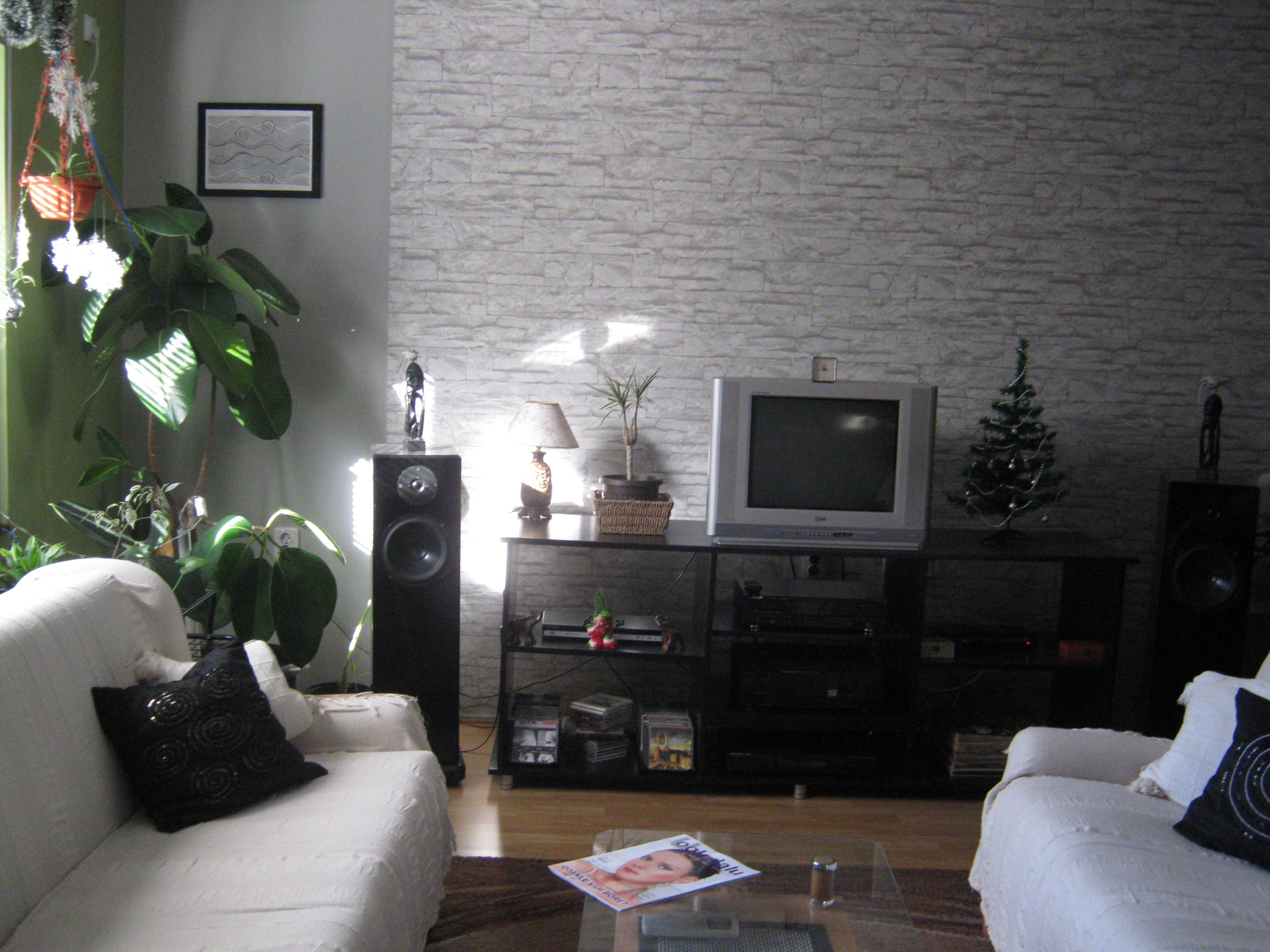 Modele Chambre Ado Fille : photo-decoration-décoration-de-salon-gris-et-blanc-9.jpg