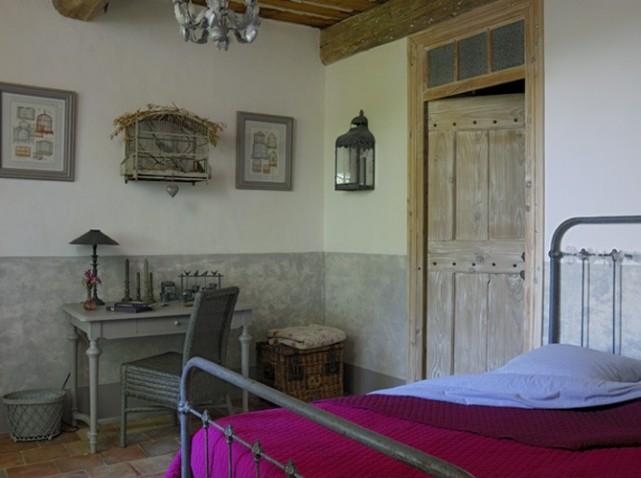 Superieur Aménagement Décoration Maison Du0027hôtes. «