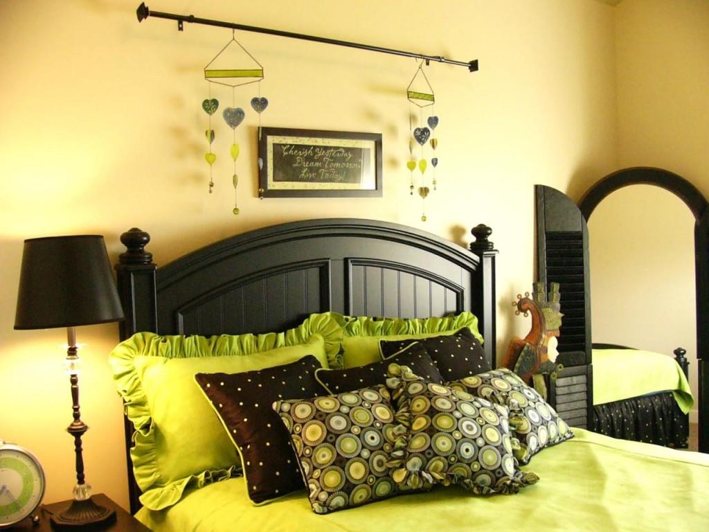 jolie dcoration maison dhtes - Decor Photo Chambres D Hotes