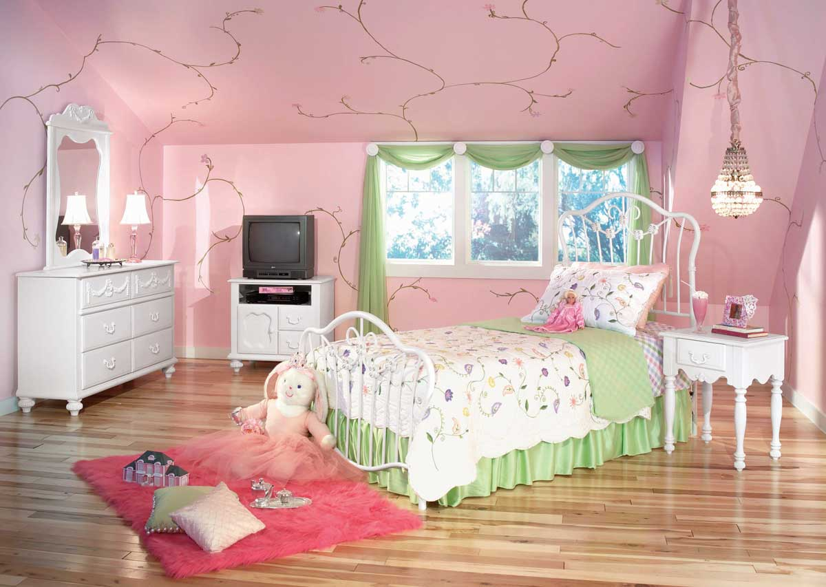 Idee Deco Chambre Fille 5 Ans Idee deco chambre fille ans bebe