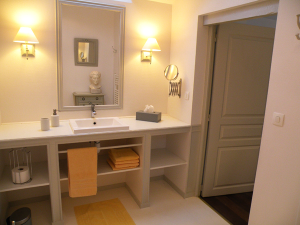 Deco chambres d 39 hotes de charme for Photos chambres d hotes de charme