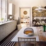 deco cuisines anciennes