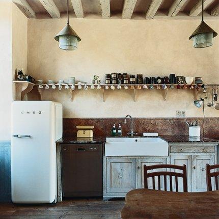 Cuisines Anciennes univers deco cuisines anciennes