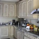 deco cuisines peinture