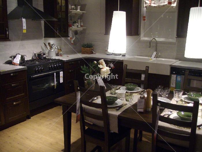 Deco pour cuisine pas cher - Decoration maison pas cher mode ...