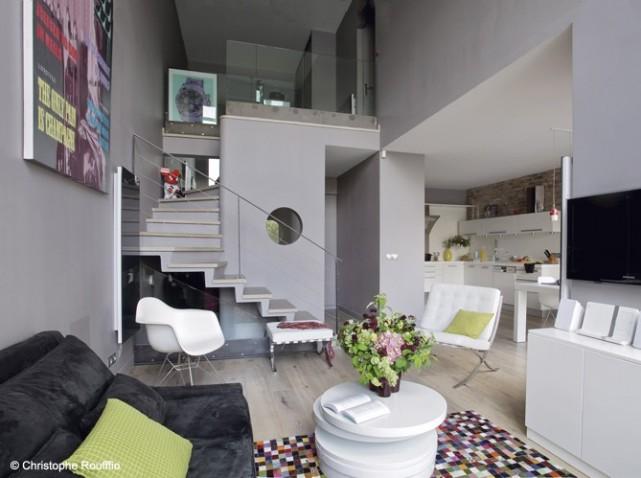 Deco Design Salon Amazing Home Ideas Freetattoosdesign Us